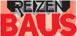 Reizen Baus logo